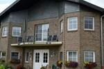 Апартаменты Apartment Beissel Nettersheim