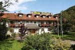 Отель Zum Edlhof