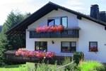 Апартаменты Holiday Home Mutter Rickenbach I