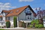 Гостевой дом Schweizerhof