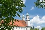 Отель Hotel Kloster Holzen