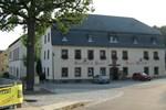 Гостевой дом Gasthof und Hotel Roter Hirsch