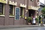 Отель Hotel Restaurant Zum Alten Ritter