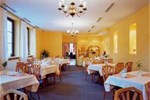 Отель Deckert's Hotel & Restaurant