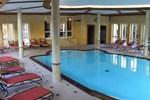 Отель Hotel Dirsch