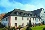 Отель Hotel Augustiner Kloster