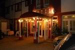 Отель Cross-Country-Hotel Hirsch