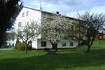 Гостевой дом Pension Stanek