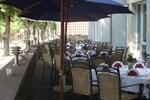 Отель Hotel Mainpromenade ***S