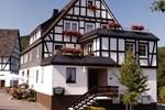 Гостевой дом Gasthof zur Post