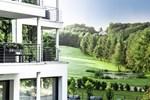 Отель Golfhotel Vesper