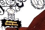 Гостевой дом Gasthof & Weingut zum Stern