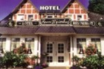 Отель Hotel Zum Meierhof