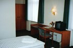 Отель Stadt-Gut-Hotel Lindenhof