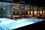 Гостевой дом Hotel und Restaurant Am Peenetal