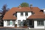 Гостевой дом Bärenkrug