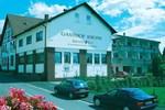 Гостевой дом Gasthof Krone