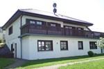 Апартаменты Holiday Home Langner Neuheilenbach