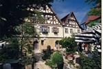 Гостевой дом Landgasthof am Königsweg