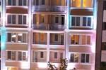 Отель Hotel Artur