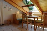 Апартаменты Holiday Home Am Felsennest Schonau Am Konigssee III