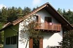 Holiday Home Kirchheim Kirchheim