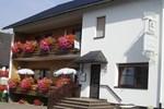 Гостевой дом Zur Dorfschänke