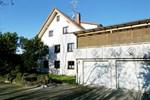 Апартаменты Holiday Home Hilde Eigeltingen I