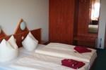 Гостевой дом Hotel und Gasthaus Rammelburg-Blick