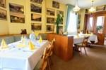 Отель Meister BÄR HOTEL Thüringer Wald
