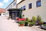 Гостевой дом Hotel & Reitsportzentrum Kreuth