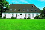 Апартаменты Ferienhof Klausdorf