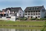 Отель Straubs Schöne Aussicht