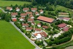 Апартаменты Sport- und Familiendorf Glocknerhof