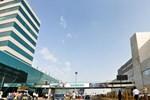 Отель Wyndham Costa Del Sol Lima Airport