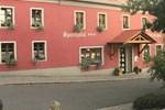 Отель Zur Post Wellness und Sporthotel