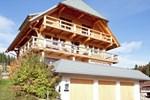 Апартаменты Holiday Home Vogelsang Dachsberg Urberg