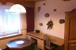 Отель Hotel garni Godenhof