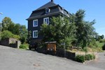 Апартаменты Holiday Home De Nieuwe Pastorie Weinsheim Gondelsheim
