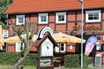 Гостевой дом Zur Wildgans