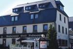 Отель Landhotel & Restaurant Westerwaldgrill