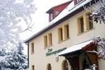 Отель Flair Hotel Zur Neuklingenberger Höhe