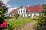 Апартаменты Wohnung Koppelblick im Bauernhaus