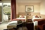 Отель Edy's Hotel Restaurant im Glattfelder