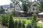 Отель Hotel Bergschlößchen