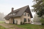 Апартаменты Holiday Home Winterkopf Hornberg