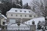 Schwarzwald Apartment