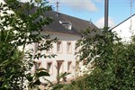 Holiday Home Heyen Ii Bitburg
