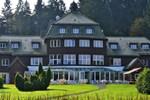 Отель Hotel Harzhaus