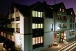 Отель Hotel Lösch Pfälzer Hof